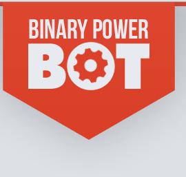 binarypowerbot