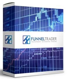 funneltrader