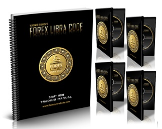 forex libra code download by forex wary.com