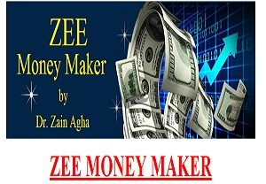 Zee Money Maker