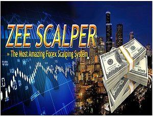 Zee Scalper