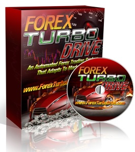 forexturbodrive