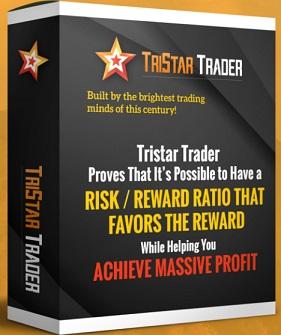 TriStar Trader