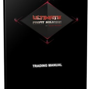 Ultimate Profit Solution by Toshko Raychev
