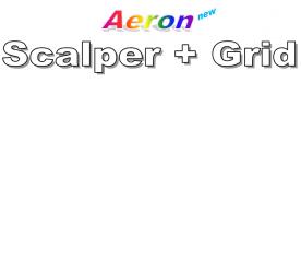 Aeron V5 Scalper+Grid