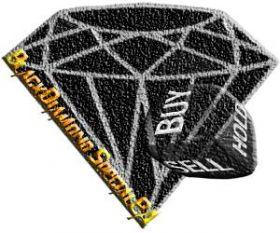 Black Diamond Special EA