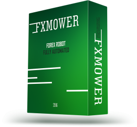 Fx Mower