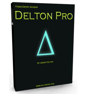 Delton Pro-MT4