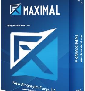 FxMaximal