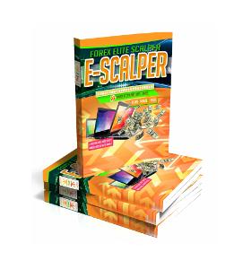FX E-Scalper Pro