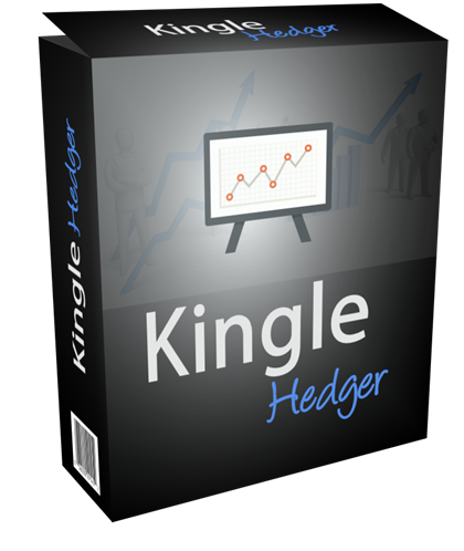 Forex Kingle Hedger Robot the king of hedging