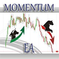 Momentum EA