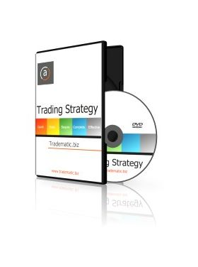 Intensive Trading Course