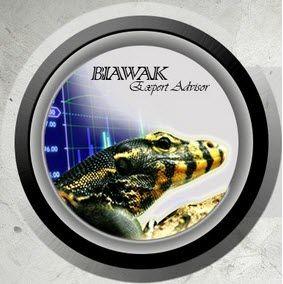 eabiawak