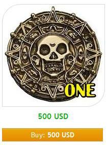 PirateOne