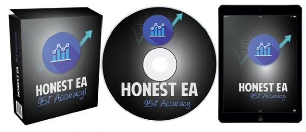 HonestEAv2
