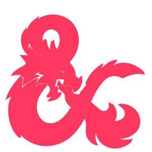 dragonexpertfx