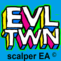 evil-twin-scalper