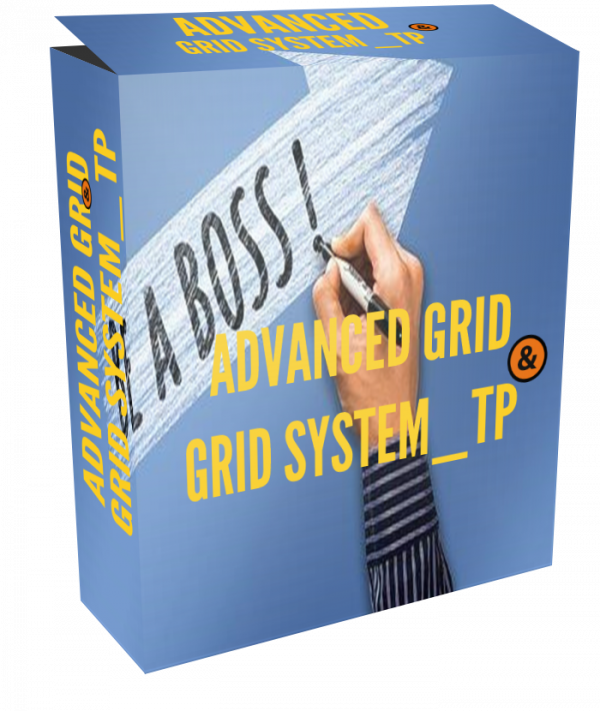 Advanced Grid_TP
