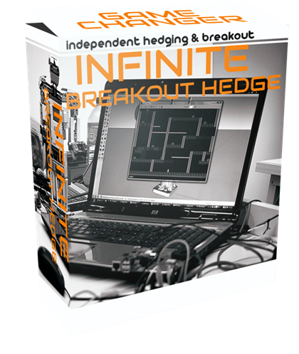 INFINITE BREAKOUT HEDGE