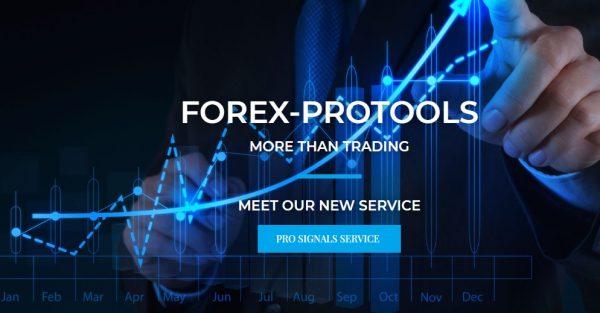 Indigo Trader 2020 (EA and Indicators)