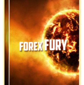 fury-furry