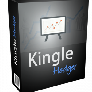 Forex Kingle Hedger