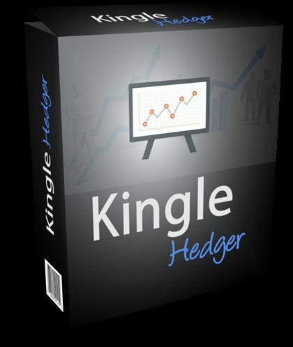 Forex Kingle Hedger