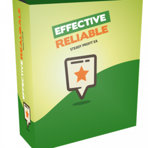UNLIMITED Steady ROI EA Myfxbook proof